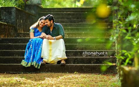 kerala wedding photo   framehunt wedding photography