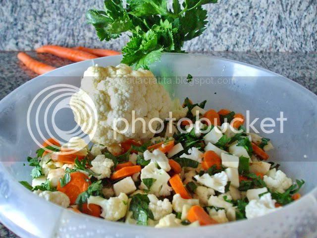 -Salata-asortata-pentru-iarna-05