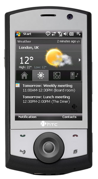 HTC Touch CRUISE_front.JPG