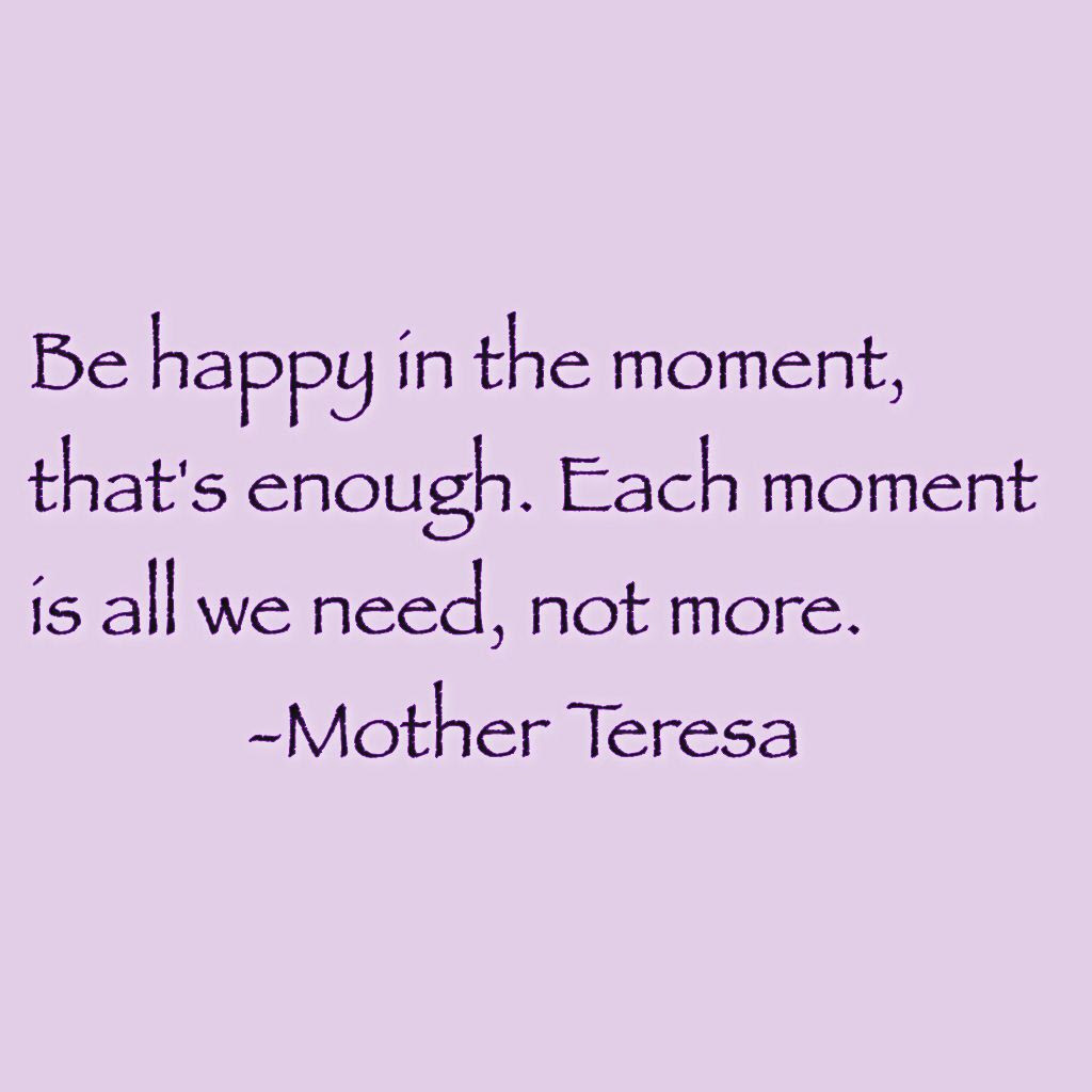 Mother Teresa Quotes On Marriage. QuotesGram