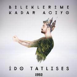 Ido Tatlises Sen Boxca Images Səkillər