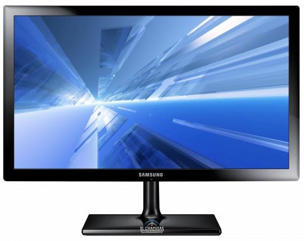 Samsung T27C350EW (1)