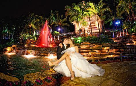 Marco Island Wedding   Megan   Sam   Marco Island Wedding