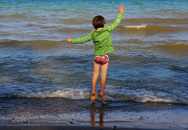 oliver-lake-jump
