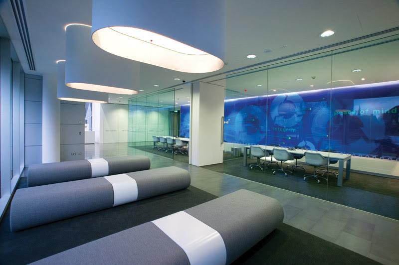 interactive interior facade at issey miyake shinjuku by ...