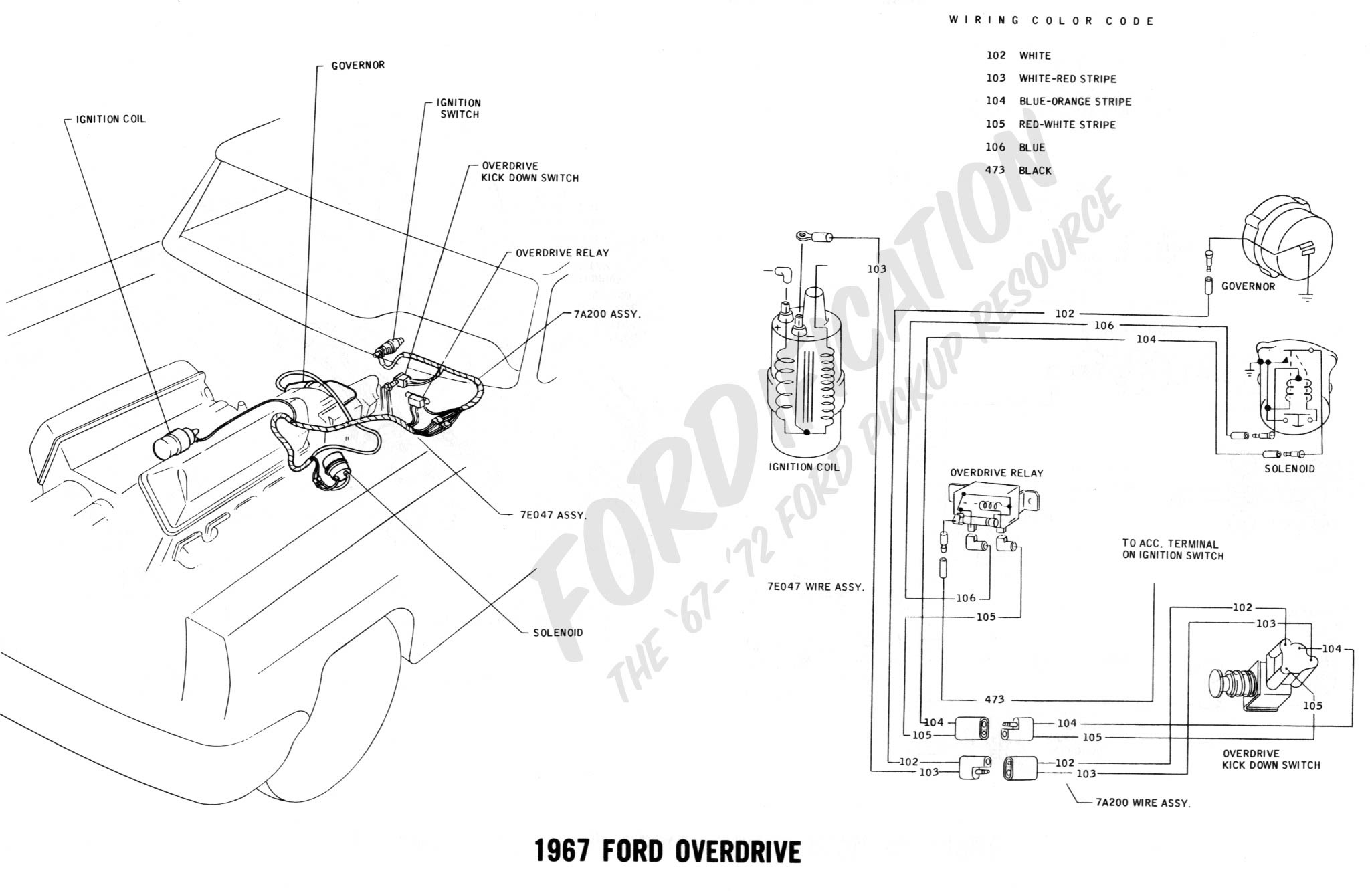 Diagram 1987 Ford L8000 Dump Truck Wiring Diagram Full Version Hd Quality Wiring Diagram Skematik110isi Gsdportotorres It