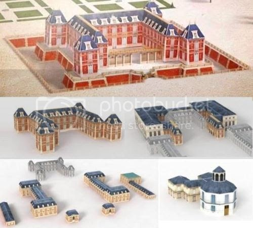 essay on versailles palace Free essay: the palace of versailles in order to understand the palace at versailles, one should be aware of the architectural analysis, the history of the.
