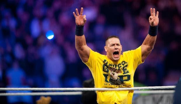 Na co możemy liczyć podczas WrestleManii 32?
