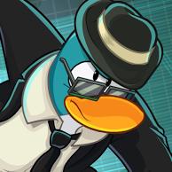 Club Penguin Cheats 2014