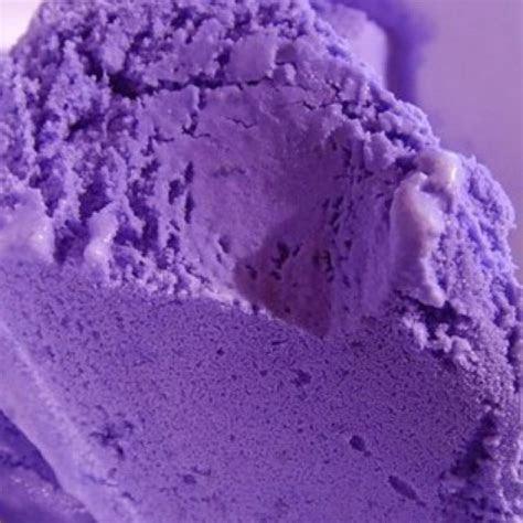 black raspberry ice cream  my favorite color & favorite