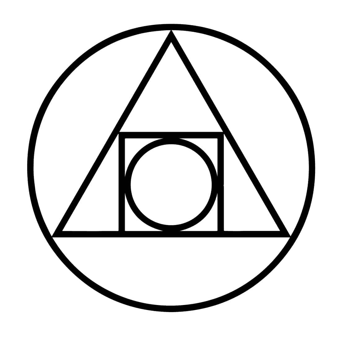 Alchemy Symbols And Their Meanings The Extended List Of Alchemical