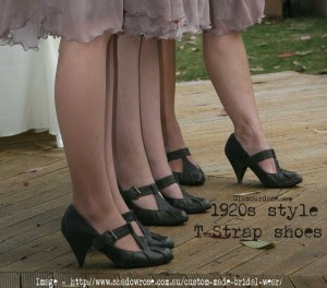 1920s-style-t-strap-dress-shoes