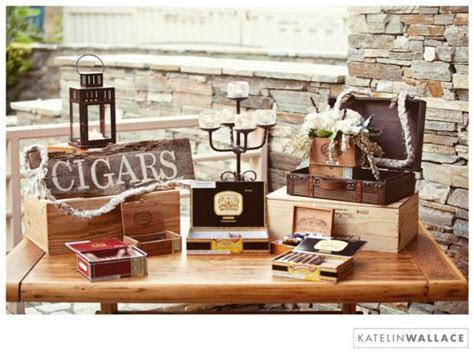11 best Cigar corner images on Pinterest   Cigar, Cigar
