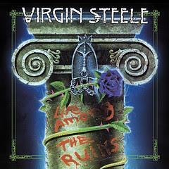 Virgin-Steele_Life-Among-The-Ruinsweb