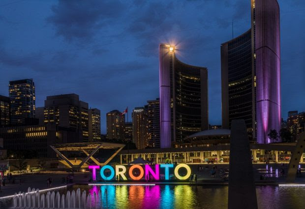 Qualities To Look For When Buying A Condo In Toronto