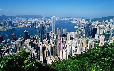 Mcm forex trading company in hong kong