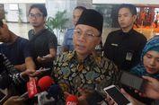 Jelan   g Pilkada, Ketua MPR Minta Birokrasi dan TNI-Polri Netral
