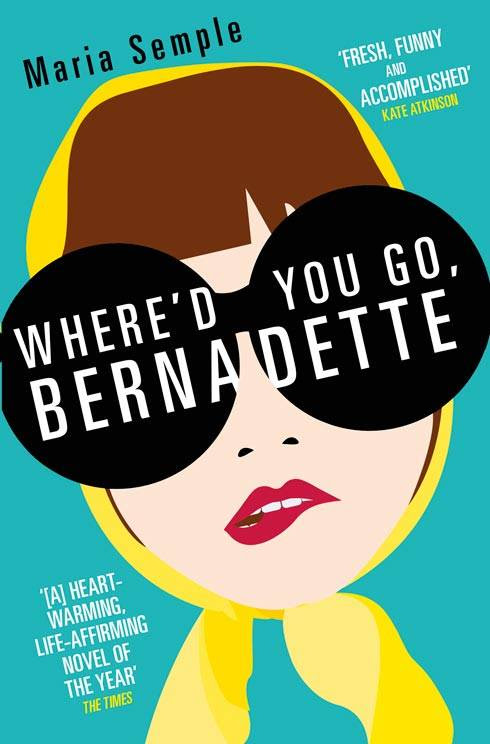 http://emilybooks.files.wordpress.com/2013/07/whered-you-go-bernadette.jpg