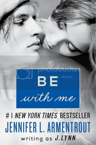 https://www.goodreads.com/book/show/18090161-be-with-me