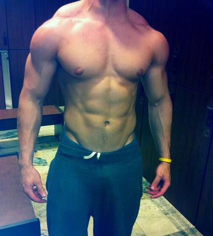 body fat percent bodybuilding forum