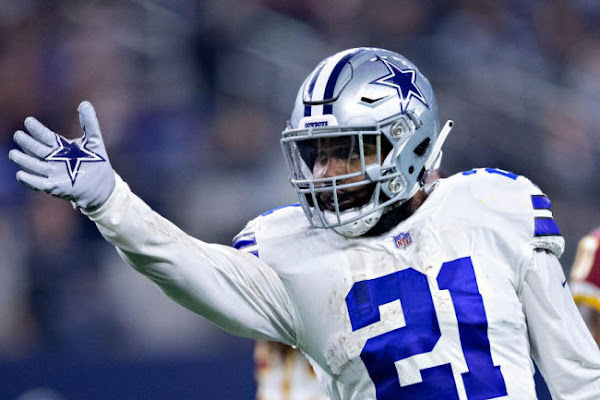 How to watch Dallas vs. New Orleans  NFL live stream info 39400ade2