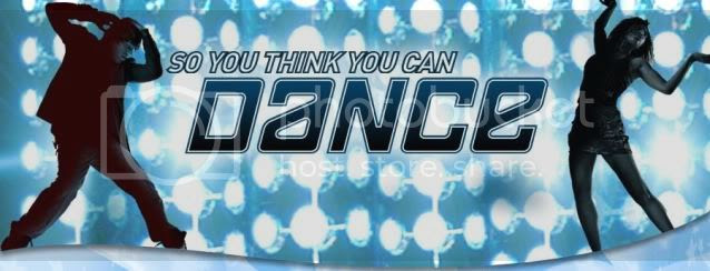 sytycd Pictures, Images and Photos