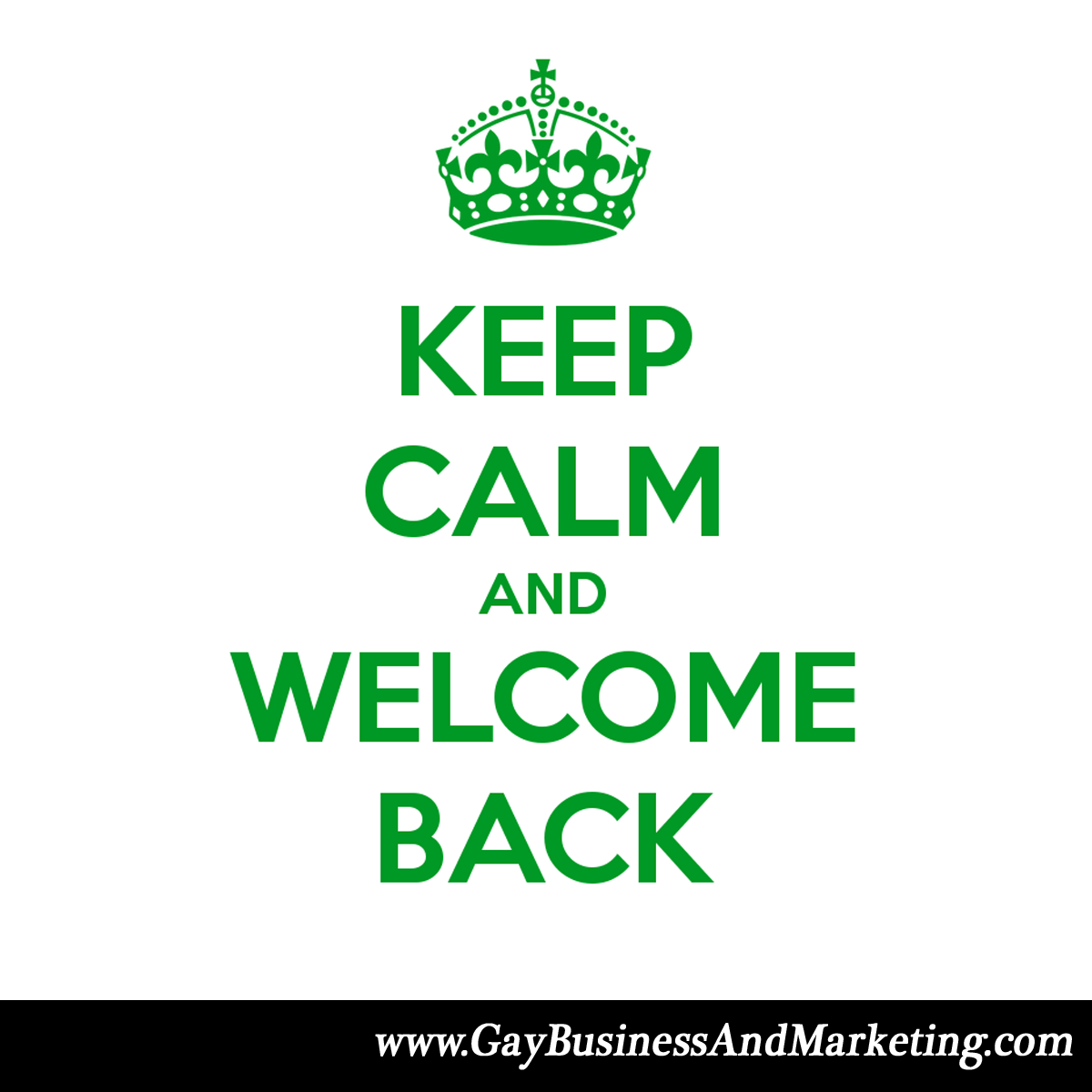 Welcome Back To Work Clipart Best Vectors Design
