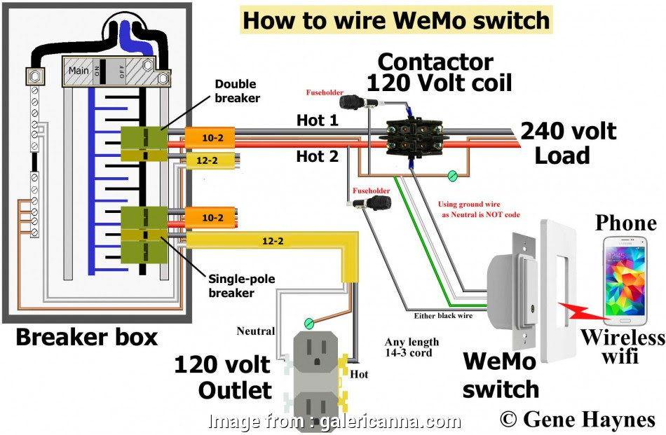 Diagram 4 Wire 220 Volt Diagram Full Version Hd Quality Volt Diagram Diagramskirch Tomari It
