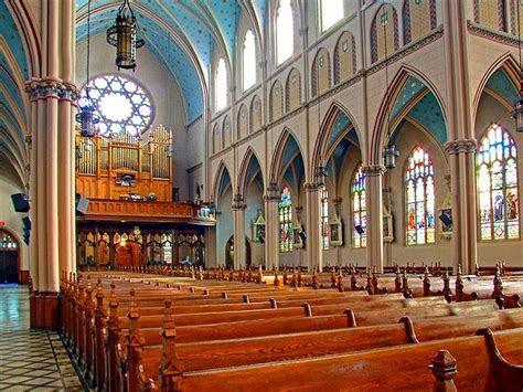 images  detroit catholic churches  pinterest
