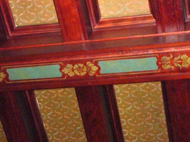 P1080339-2011-03-10-Phoenix-Flies-Stonehenge-St-John-Library-Ceiling