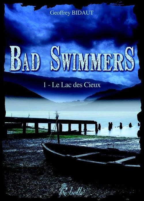 http://lesvictimesdelouve.blogspot.fr/2014/12/bad-swimmers-tome-1-le-lac-des-cieux-de.html