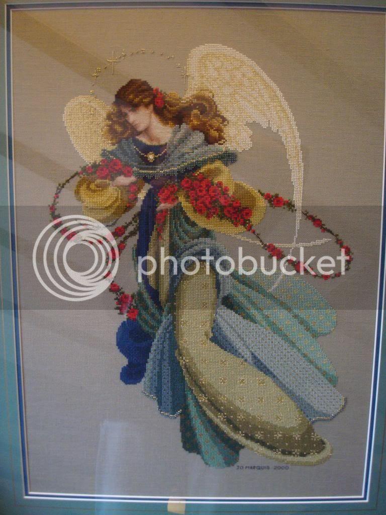 DSC01828Angelica.jpg Lavender & Lace Angelica
