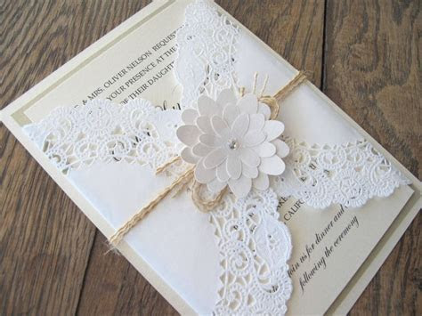 80 best images about Invitaciones de boda on Pinterest