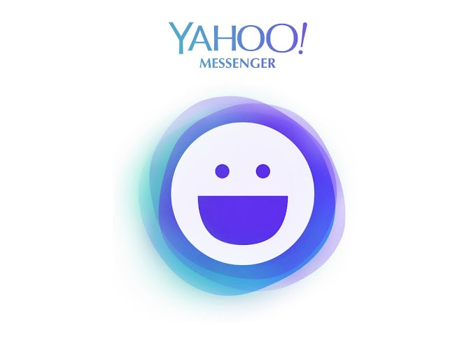 RIP Yahoo Messenger: Iconic messaging app to shut down on July 17