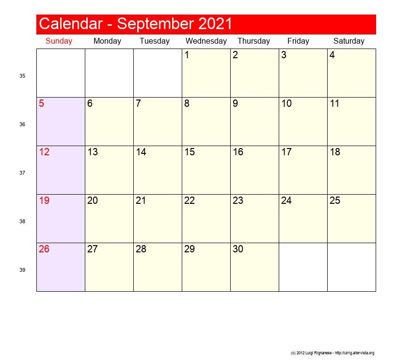 Depaul 2022 Calendar.2021 Calendar Depaul 2021 2022 Calendar