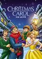 Christmas Carol: The Movie | filmes-netflix.blogspot.com