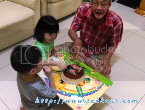photo 14 Birthday Cake Grandpa_zps04mlh4xj.jpg
