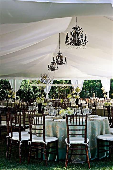 Muckenthaler Mansion Photos, Ceremony & Reception Venue