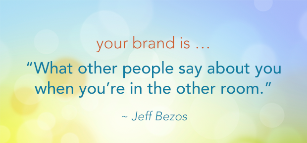 2 Quotes That Will Change The Way You Think About Branding Jewels