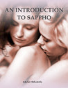 An Introduction to Sappho