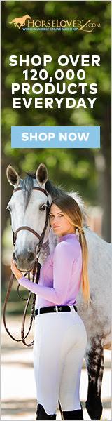 HorseLoverZ.com