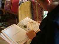quantestorie+festival+del+libro+per+bambini+e+ragazzi