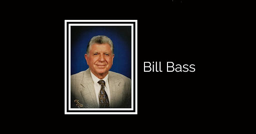 Avatar of Bill Bass || Obituary