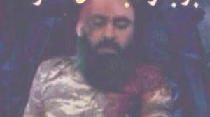 Σκότωσαν και τον αρχηγό του IS… μας τελείωσε ο χαλίφης;