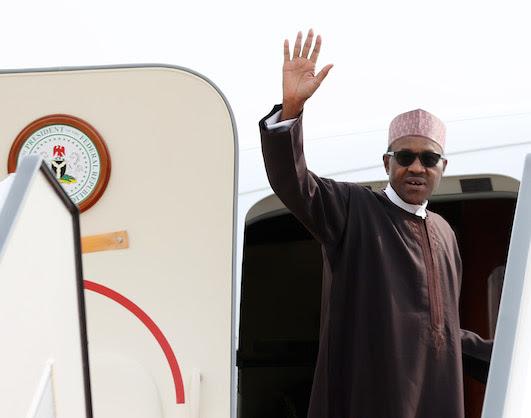 President Buhari To Attend D-8 Summit In Istanbul, Visit Ankara