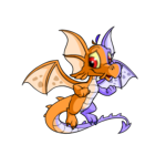 http://pets.neopets.com/cp/odcm8dnk/1/2.png