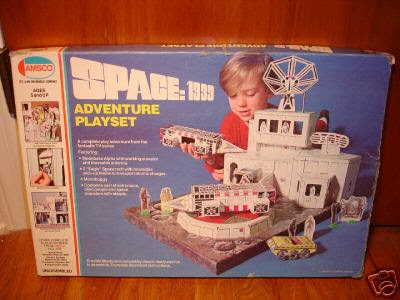 space1999_playset