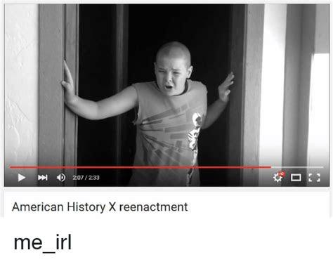 funny american history  memes    meme