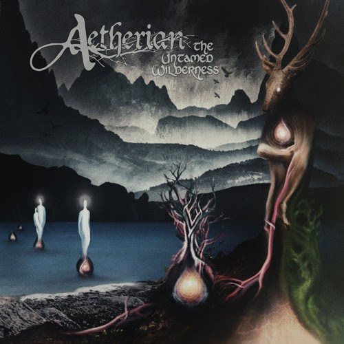 Aetherian-The-Untamed-Wilderness-CD