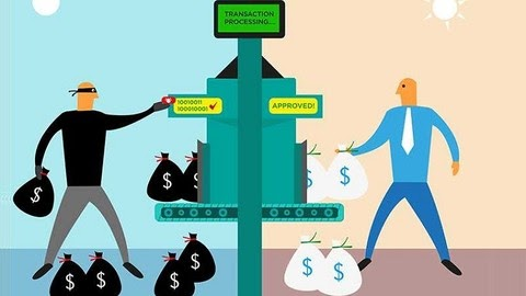 [100% Off Udemy Free Coupon]-Anti-Money Laundering Concepts: AML, KYC and Compliance